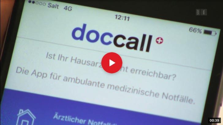 doccall-video